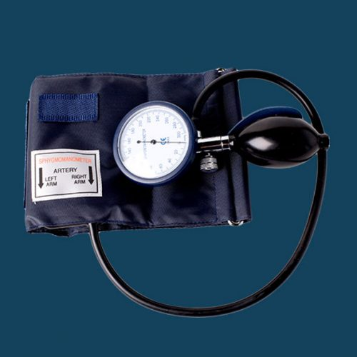 bp-monitor-aneroid-single-hand