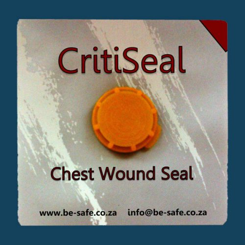 critiseal-chest-wound-seal