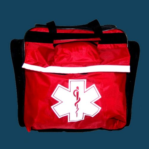 intermediate-life-support-bag