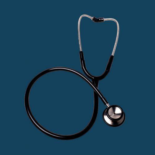 stethoscope-classic_paediatric