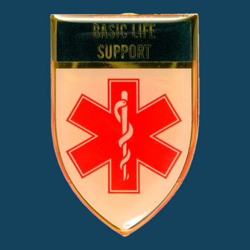 Basic-Life-Support-Qualification-Badge