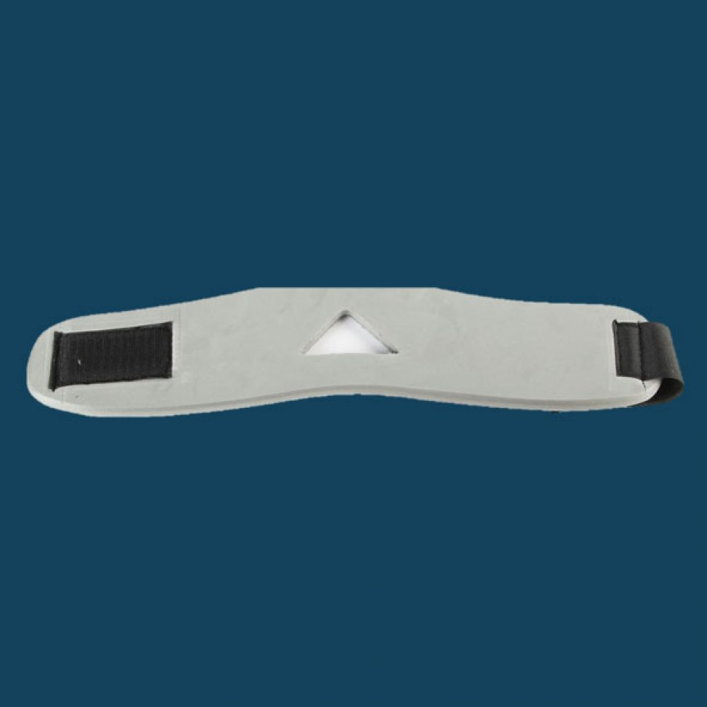 Cervical-Collar-Grey-Foam