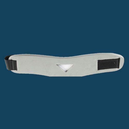 Cervical-Collar-Grey-Foam