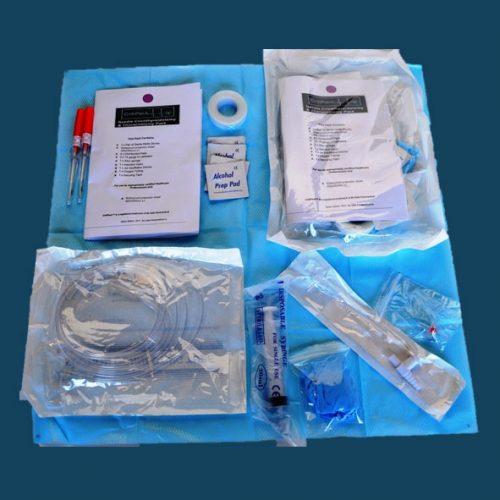 CritiPack-Needle-Cricothyroidotomy-Thoracostomy-Pack