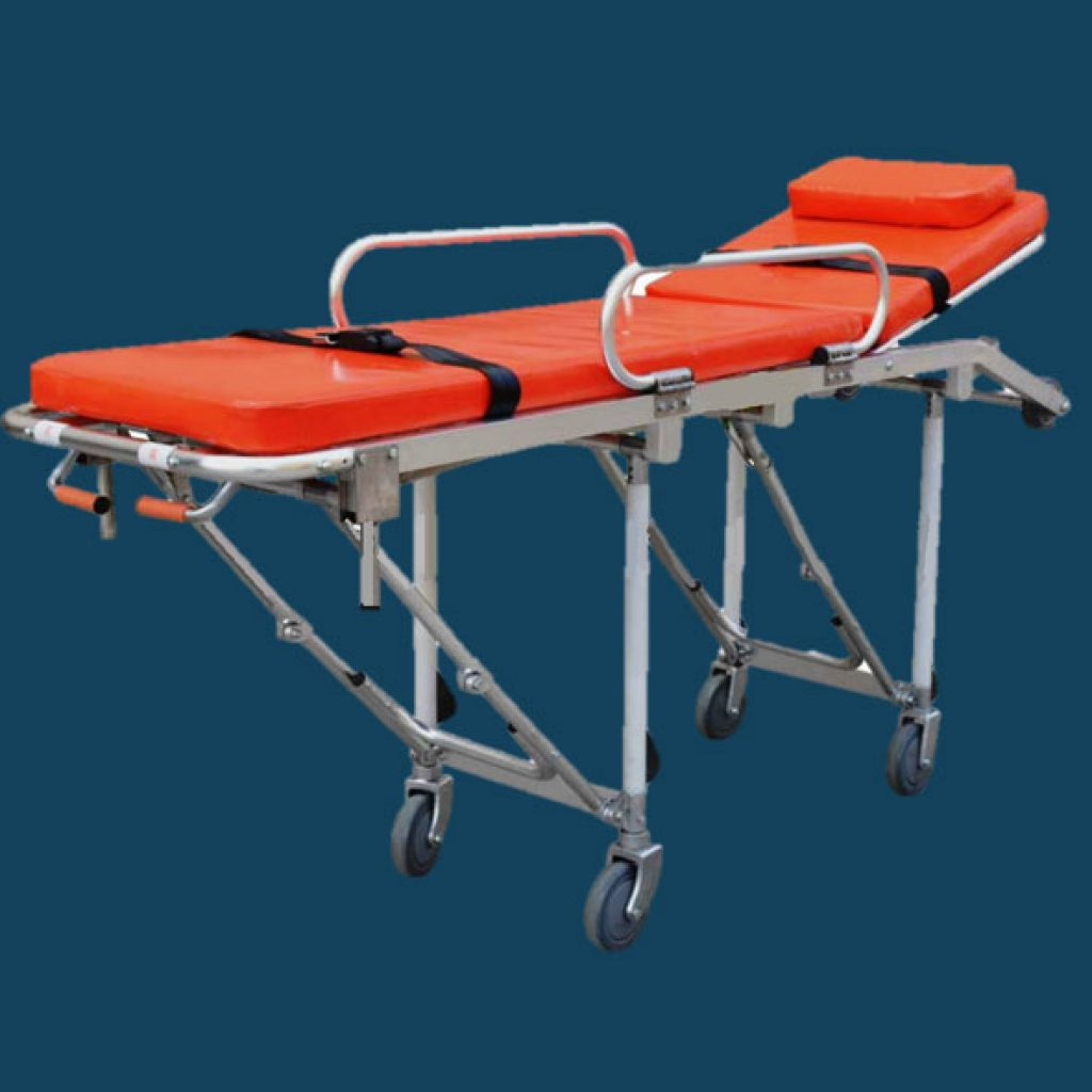 Self-Loading-Ambulance-Stretcher_Y11
