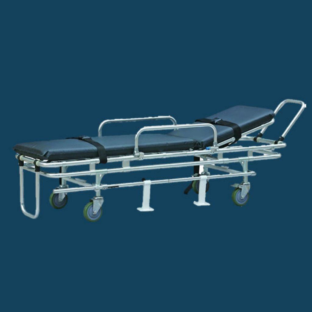 Standard-Ambulance-Stretcher