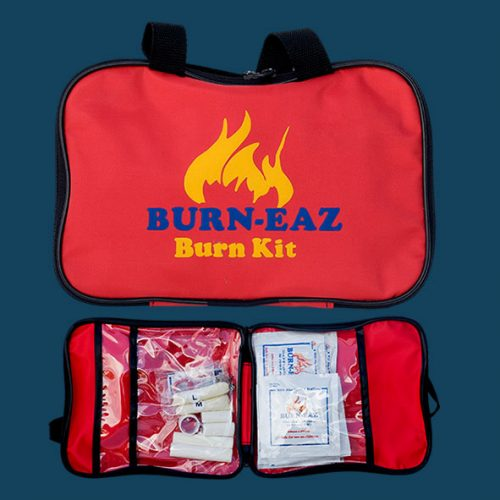 burn-eaz-kit-home