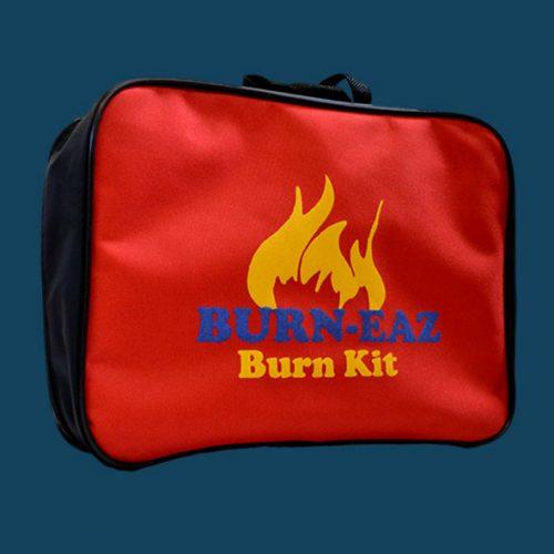 burn-eaz-kit-responder