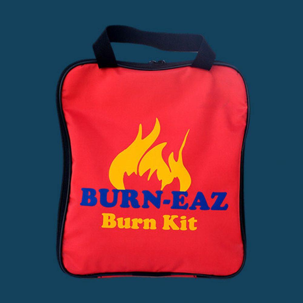 burn-eaz-kit-restaurant