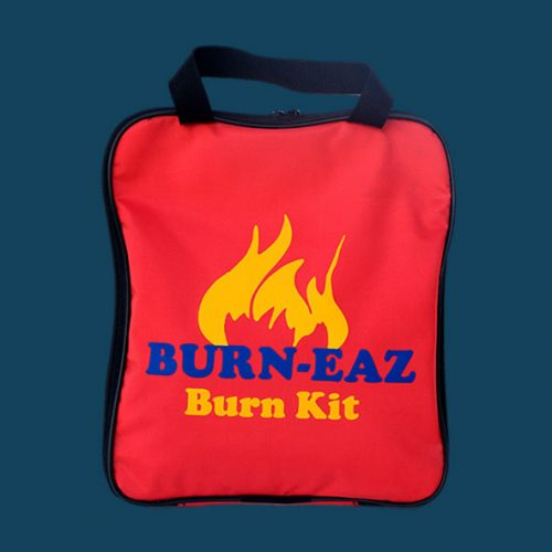 burn-eaz-kit-restaurant