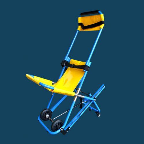 criti-stair-chair-stretcher