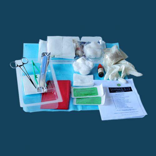 critipack-suture-pack