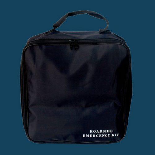 emergency-road-side-kit-large