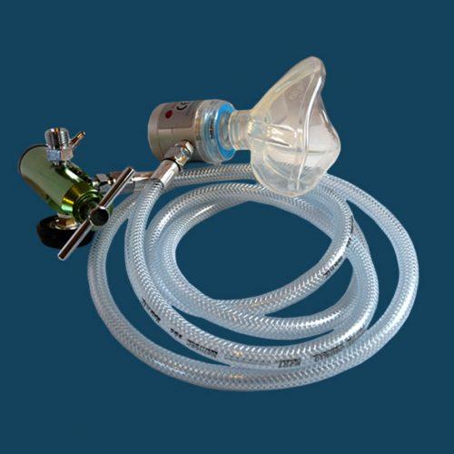 entonox-regulator-with-demand-valve