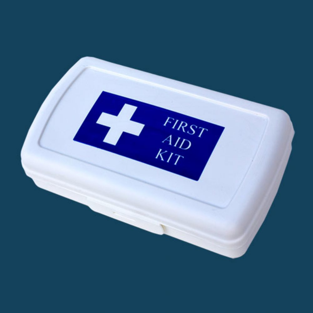 first-aid-kit-6-man-boat