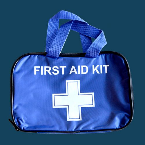 first-aid-kit-hikers