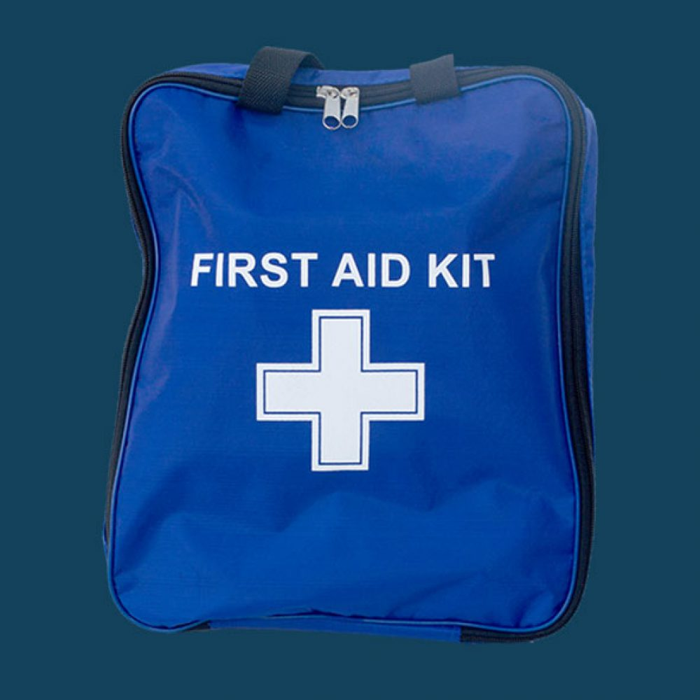 first-aid-kit-motorist