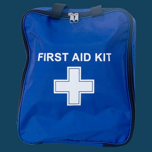 first-aid-kit-officeschools