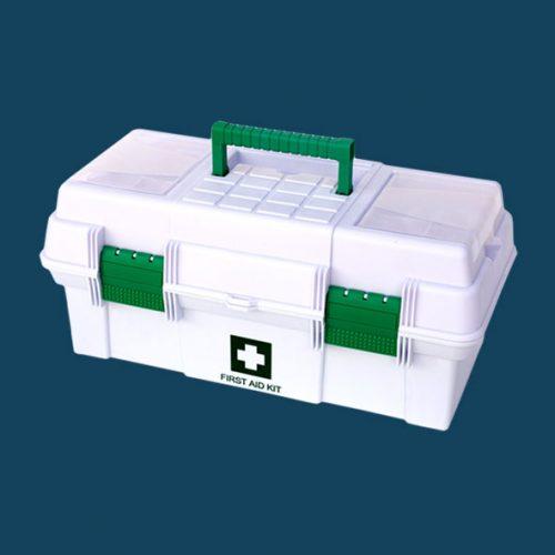 first-aid-kit-restaurant