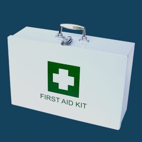 first-aid-kit-shopoffice