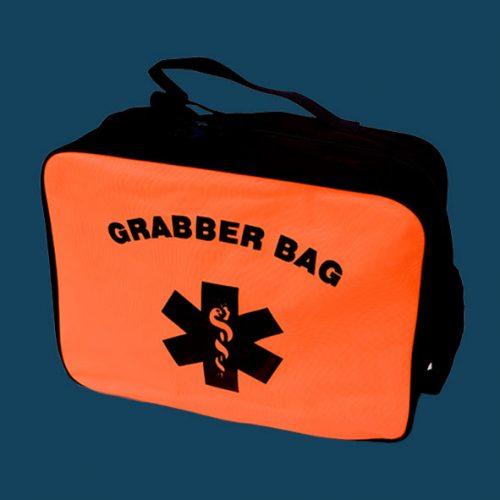 grabber-bag-sports-kit