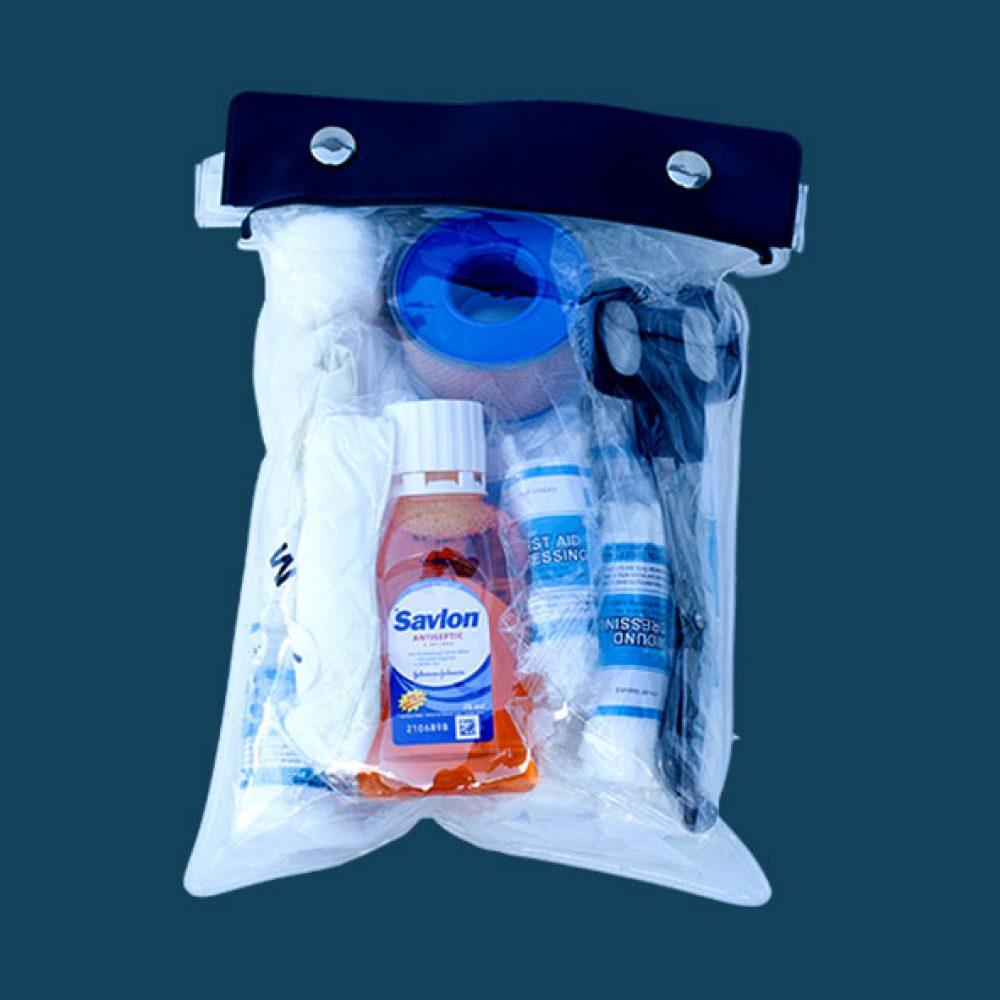 gunstab-wound-kit