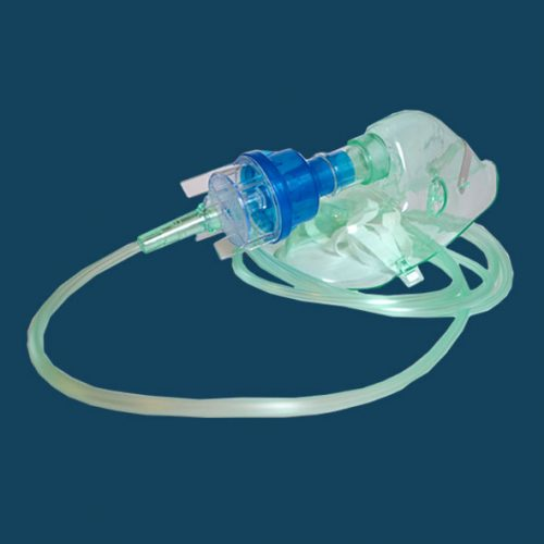 nebulizer-mask