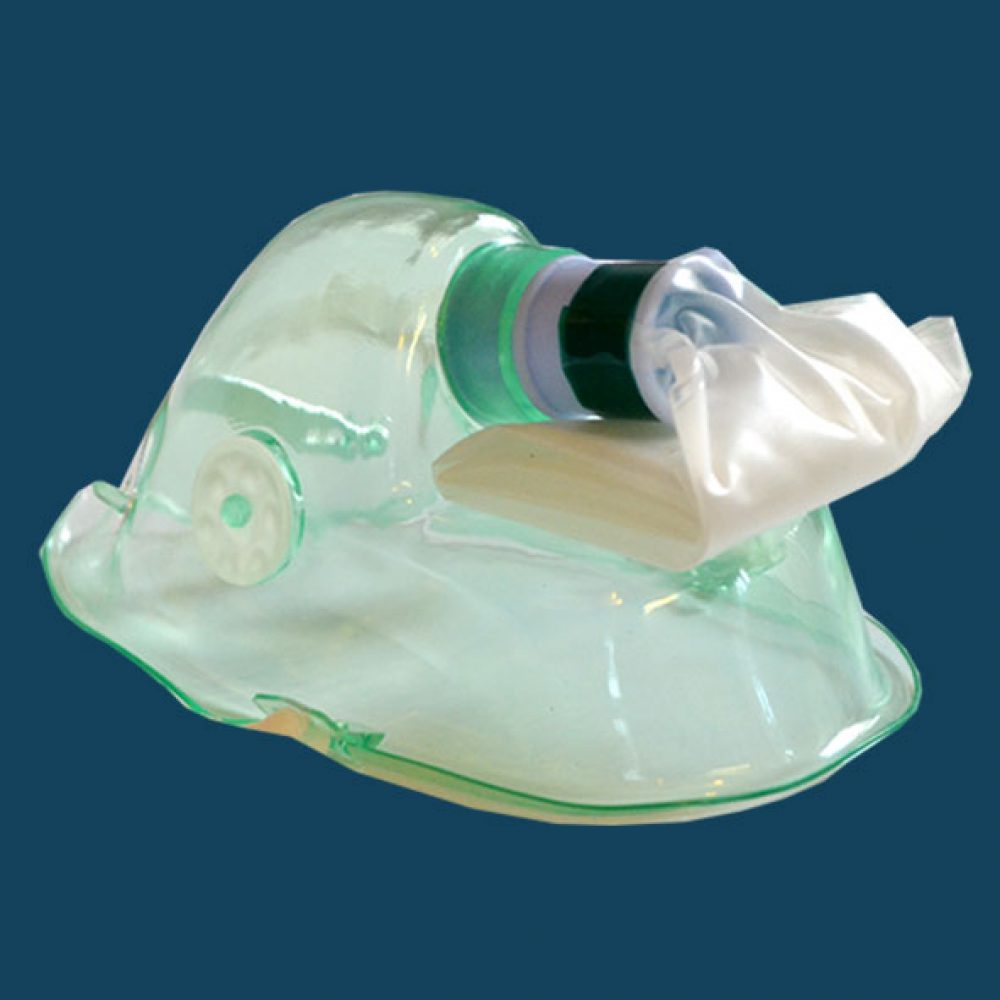 oxygen-mask-non-rebreather