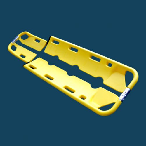 plastic-scoop-stretcher