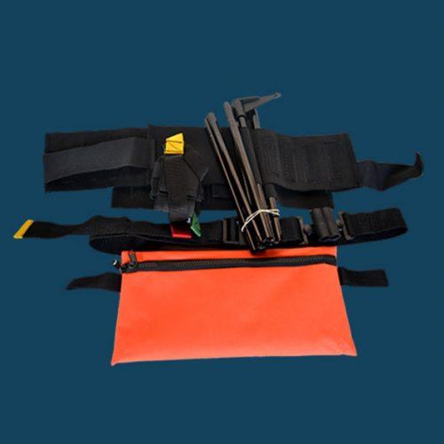 portable-leg-traction-device