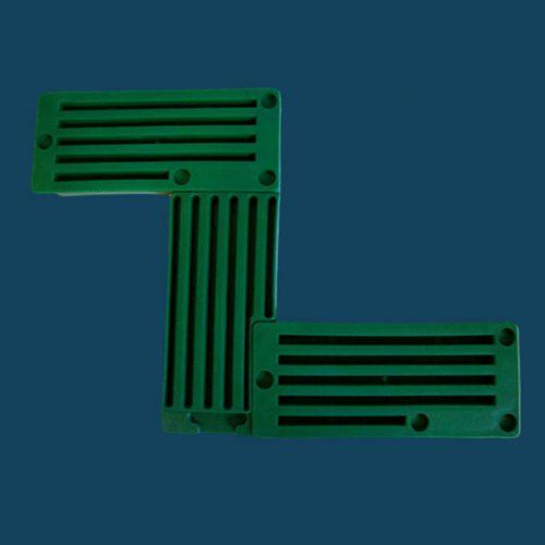 splint-lock-in