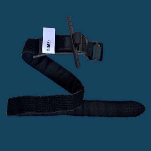tourniquet-rotation-compression-rct