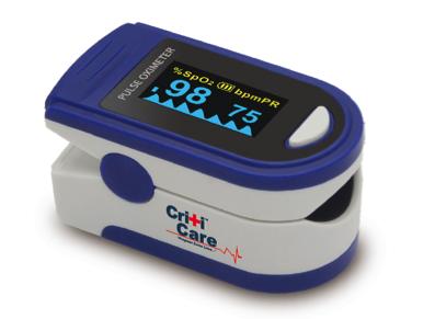 CritiCare™500C Pulse Oximeter