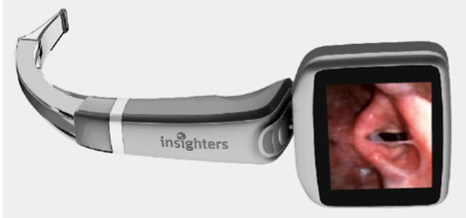 Insighters_video_Laryngoscope_1a