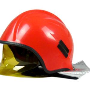 Red_Helmet-1
