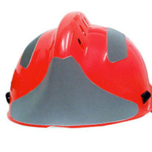 Red_Helmet-2