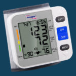 Digital-Blood-Pressure-Monitor-Wrist