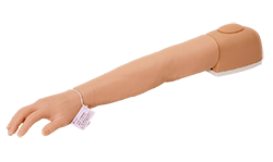 All-Purpose Intravenous Training Arm