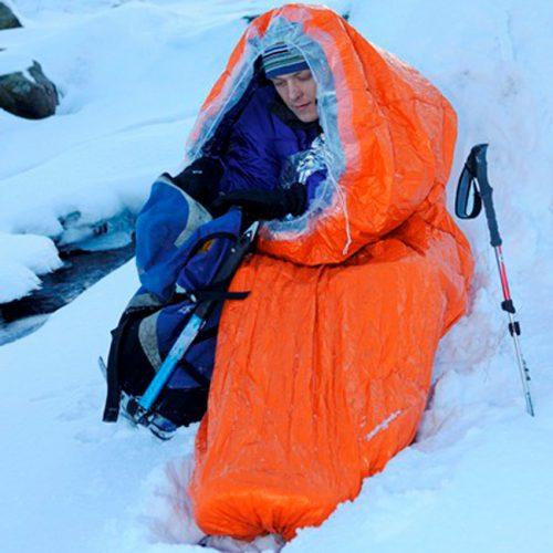 blizz.sb-blizzard_survival_bag