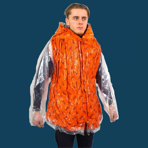 blizz.sj-blizzard_survival_jacket1