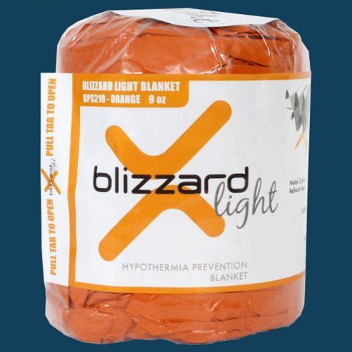 blizzard-light-survival-blanket