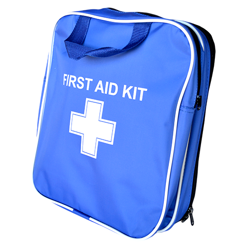 first_aid_109-local-4-500