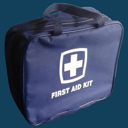 ref-bag.4p.cb_.cc_4-pouch-carry-bag-outside-closed