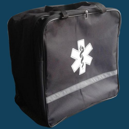 ref-bag.8p.n.cc_8-pouch-backpack-2