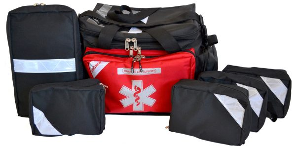 als-crashpac-bag-and-pouches
