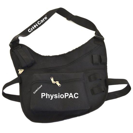 criticare-physiopac-01