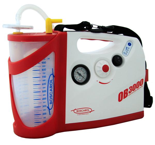 ob3000-portable-suction-unit