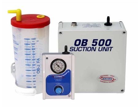 ob500-fixed-suction-unit