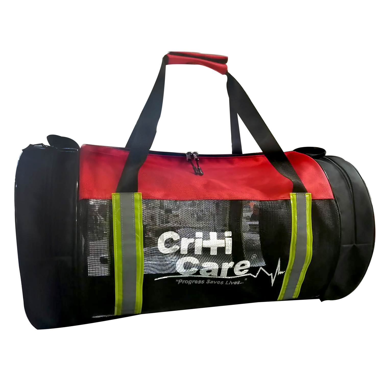 CritiCare® GearPAC Tog bag